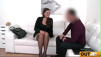 jersey casting couch full x I know that girl classroom
