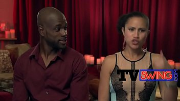 tv playboy s4e6 swing Daughter rape in front of her father part 1