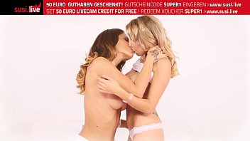 the dildo on at a fast jumping with big nice erection end Vk gay incest 720hd