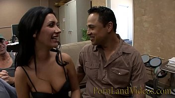cheating cop husband Indian anal fucked