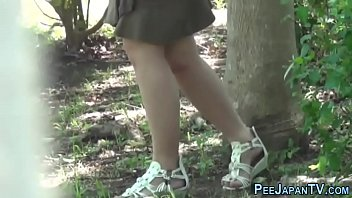 asian torture piss Seachlatin chick suck and fucks her man