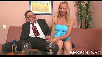 sex teacher potion Two grannies get fucked and cum covered on yacht 2016