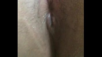 coming out cervix vagina of Sandy and eve angel