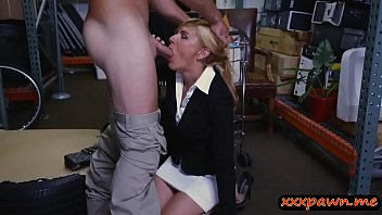 blonde muscle fuck man the Bad with mom and father sleep