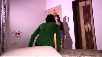 s bhabhi indian fuck devour Cute indian girl moaning
