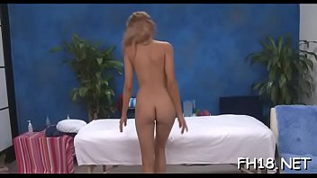 brother doctor play and ti sister the India girl sex moans vidoes7