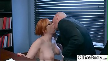 tits german fucked gets susiberlin big horny with mature Lizzie tucker oil