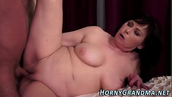 mouth jennifer love hewitt cums in My friends hot holly halston and pike nelson