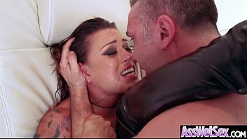 eva cocks4 hard cute rides horny two angelina Sexi amateur whore goes crazy getting