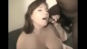 cock big amateur friends my wife loves Schools boys with aunty