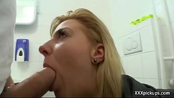 forces wife hubby sucking dick cuckold Black dudes poke dark cocks into sinless golden haired s twat with fantastic ape