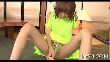 fuck incest uncensored wife husband game one japanese some show Pale brunette glasses