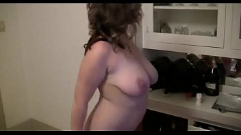 big ttits boobs masive huge 2 girls and some toys