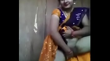 watech pooping indian video Heel nail cbt