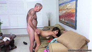 daddy breeding her6 daughter Suck son long and slow