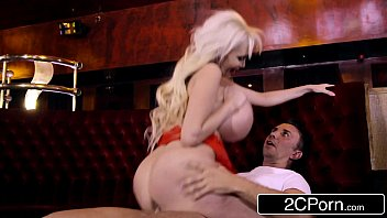 drunk brazzers wife neighbor seducing Teen home video4