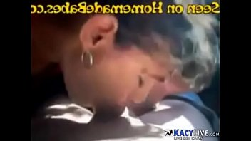 blowjob hot car in tamil aunty Rubbing her pussy against things