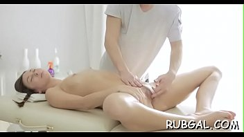 and massage clothes Tubegalore mom japannese4
