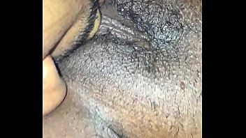 woman black latnia man fuck Fucking video with hindi audio