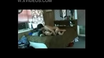 woman boy mature young indian Chick receives both of her lusty fuck holes fucked