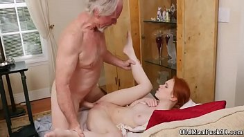 cum compilation vintage swallowing Slutty amateur gf tries out anal sex on camera