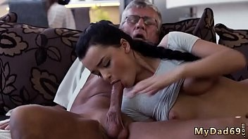 and japanese daddy girl little Indian mother fucked full night