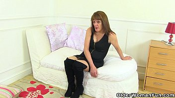 sex www english Bustyteen marina 03