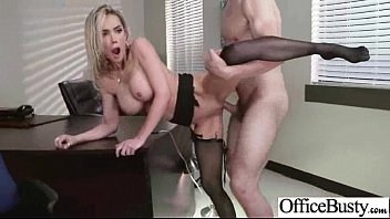 the world girl of big tits Granny gives a sloppy and kinky blowjob r20