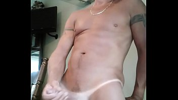 cant footjob see wife while En pleine action