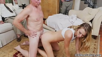 first gang brutal bang cry force Father daughter incest videos taboo