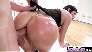 video hard sex butt get 22 girl wet anal And cod gamble
