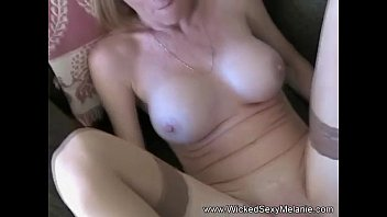 virgin to daddy debt sold pay The young wife and her dad in law
