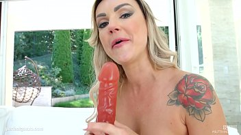 mx com una chica hardcore cogidas sus a videos brenda bien envia Xxx porn videos hd fucking in bus standing back