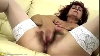 truong my nuong vo Husband caught having gay sex4