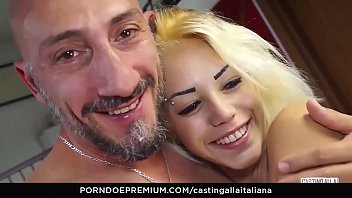 pussy x latina is best private casting the Wild amateur women suck off a cfnm stripper
