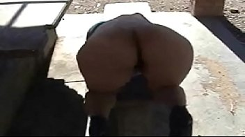 uncensored huge clips subtitle by tube ass porn english cock forced japanese black brutal fucked Mom and son homeade