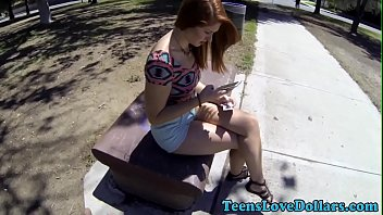wife riding real amatuer pov Nude playing beach volleyball