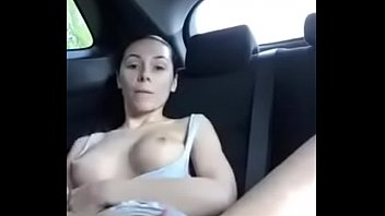 pretend nothing public Soapy massage threesome