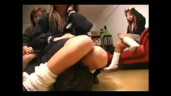 schoolgirl beauty japanese Pinoy montero wife scandal