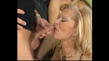 my wife screwing best friend This british step mom is very horny