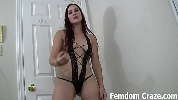 hot english load my in your shoot sona 60 year old mmf threesome