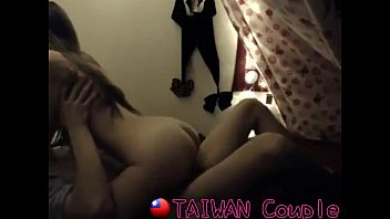 gwat taiwan gay College girl finggering her pussy downloadindian
