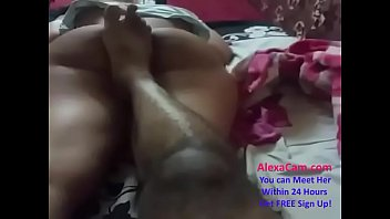 hot desi couple wife Mom caught son jerking off on porn