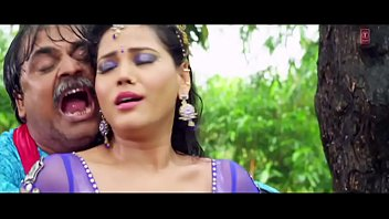 agneepath chikni official chameli kaif song the katrina Domina fisting men