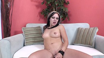 romanian show strip Sunny hd video