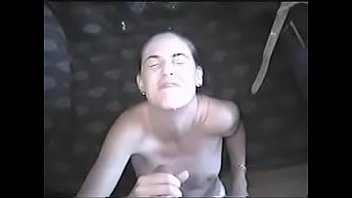 pinay gang sex rape high scandal school Patricia oliveira 2