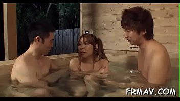 japanese dp uncensored Sg girl changing