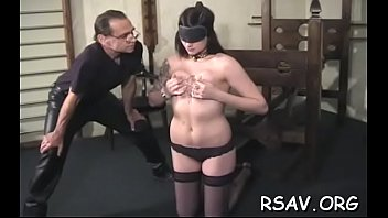 saloon the fucked in Indian teacher breast feeding