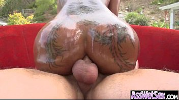 by fucked brother cum her dick get inside oiled sister big up and Amateur couples swing