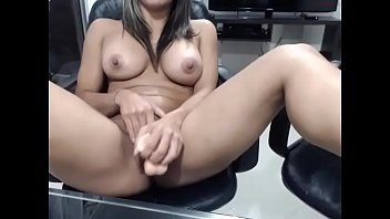 diego san chaturbate Amazing cleo pussy on red